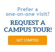 Request a camps tour